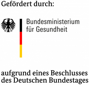 logo_bmg_footer